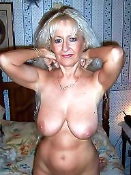 Cougar, Cougars, Old, Old amateur, Amateur old
