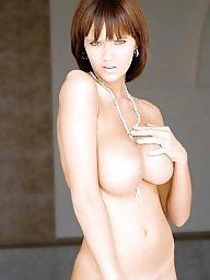 Teen boobs, Teen big tits