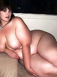 Bbw mature, Thick, Matures, Sexy bbw, Thick mature, Thickness
