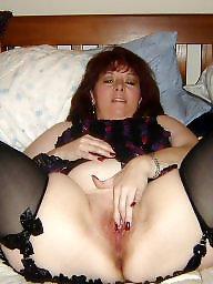 Hairy mature, Bbw hairy, Hairy bbw, Mature mix, Hairy matures, Hairy mature bbw