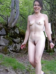Puffy nipples, Puffy, Small tits, Small, Mature small tits, Small tits mature