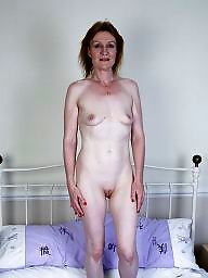Granny, Old granny, Shaved, Amateur mature, Mature young, Young amateur