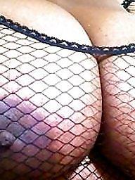 Ebony bbw, Big nipples, Bbw black, Areola, Big nipple