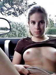 Car, Erotic, Cars
