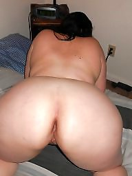 Milf big ass, Milf ass, Big ass milf