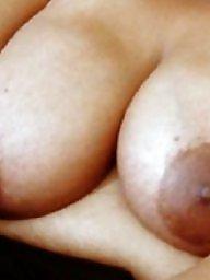 Black, Big nipples, Areola, Nipple