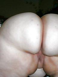 Masturbation, Mature bbw ass, Masturbate, Masturbating, Mature masturbating, Bbw asses