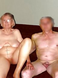 Granny, Amateur, Old, Grannies, Old granny, Mature young