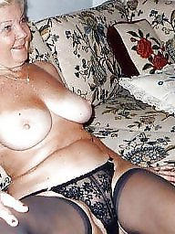 Bbw granny, Grannies, Granny bbw, Big granny, Granny boobs, Granny big boobs