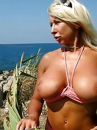 Matures, Granny amateur, Mature grannies