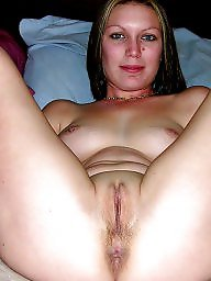 Spread, Mature spreading, Mature spread, Wide, Mature slut