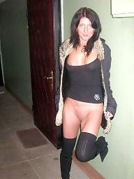 Mature tits, Wifes tits, Wife tits