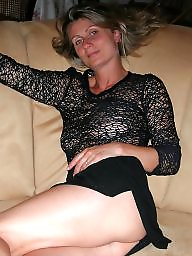 Mature milf, Hot