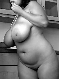 Bbw, Grey, Bbw big ass