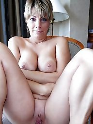 Amateur mature, Mom, Mature mom, Amateur mom