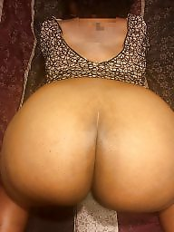 Bbw ass, Ebony ass, Bbw ebony, Black ass, Bbw ebony black