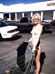 Shopping, Mature slut, Milf mature, Slut mature, Shop