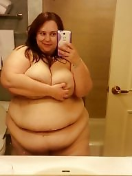 Fat, Fat ass, Bbw big ass, Fat bbw