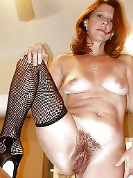 Mature bbw, Bbw mature, Bbw stockings, Mature stocking, Mature stockings, Stockings mature