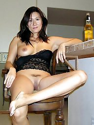 Cougar, Cougars, Old milf, Milf cougar, Old & young, Old amateur