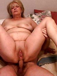 Mature sex, Sharing, Mature group, Mature slut, Shared, Slut mature