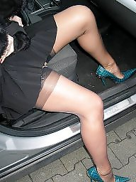 Stockings, Mature stockings, Sexy mature, Mature pics, Stockings mature, Stocking