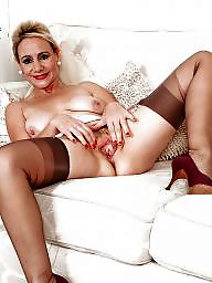 Flashing, Hairy mature, Double, Mature hairy, Mature flashing