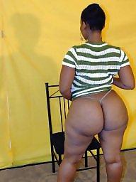 Ebony, Ebony ass, Black, Black ass