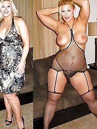 Mature granny, Mature grannies, Milf mature, Amateur granny, Amateur grannies