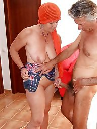 Amateur mature, Mature couple, Married, Mature couples, Couple mature, Couple amateur