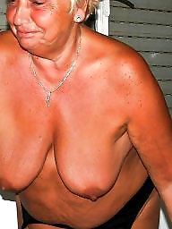 Bbw granny, Granny boobs, Bbw mature, Grannies, Granny big boobs, Granny bbw