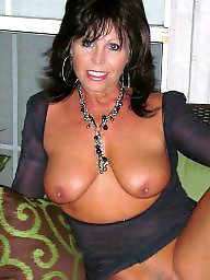 Mature milf, Mature hot