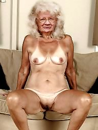 Granny, Grannies, Granny amateur, Granny mature, Amateur grannies