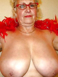 Granny, Grannies, Granny boobs, Mature granny, Boobs granny, Granny amateur