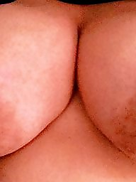 Cum on tits, Cumming, Boob, Tits cum, Cum on big tits