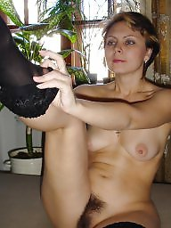 Russian, Couple, Amateur milf, Couples, Couple amateur, Russian milf