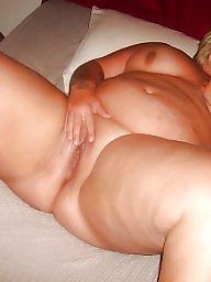 Bbw ass, Big ass milf, Big ass, Bbw big ass, Women, Milf ass