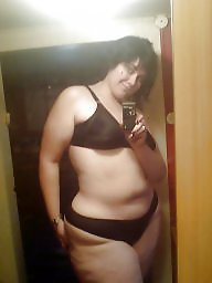 Curvy, Women, Bbw curvy