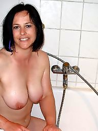 Bath, Amateur wife