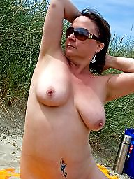 Hairy milf, Mature hairy, Moms, Mature stocking, Mature mom, Hairy mom