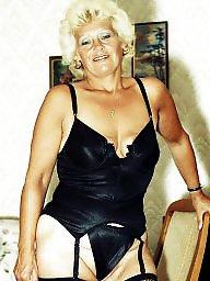 Granny boobs, Granny stockings, Mature stocking, Boobs granny, Big granny, Mature boobs