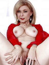 Nipples, Nipple, Mature blonde, Mature nipples, Mature blond, Mature nipple