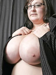 Mature, Mature boobs, Boob, Massive boobs, Big mature, Massive