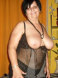 Old, Old bbw, Old mature, Mature boobs, Mature big boobs, Bbw old
