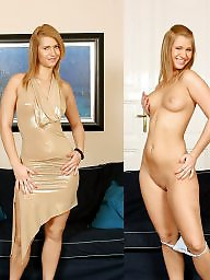 Clothed, Clothes, Milf amateur, Mature clothed, Clothing, Clothes mature