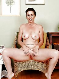 Granny, Wives, Mature granny, Milf granny, Mature wives, Amateur grannies