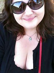 Huge tits, Natural boobs, Natural tits, Natural, Huge boobs, Huge