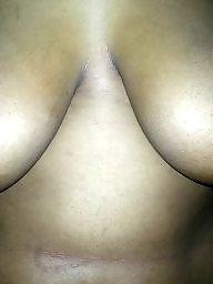 Big boobs, Ebony big tits, Black big tits, Big black tits