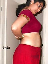 Bhabhi, Indian, Indian mature, Indian milf, Indians, Mature indian