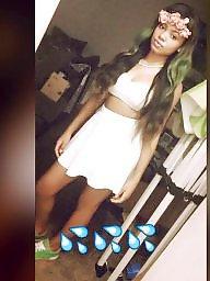 Ebony teen, Black teen, Ebony teens, Teen ebony, Black teens, Teen black